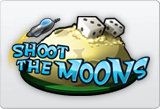 Shoot the Moons